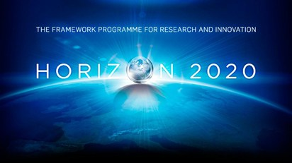 Horizon 2020 transport research and innovation ideas