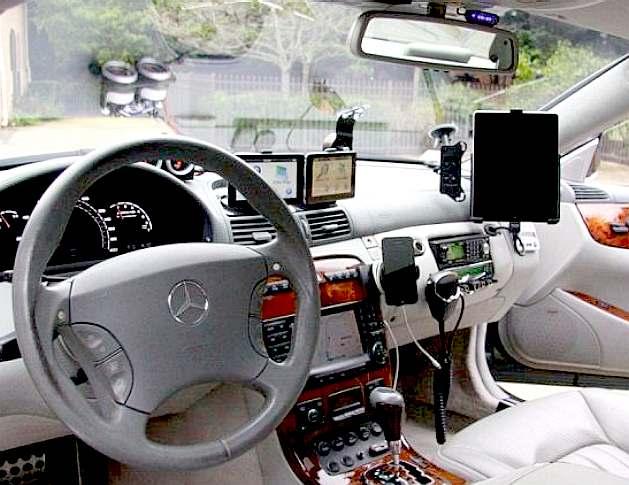 vehicle police scanner vehicle ideas. Black Bedroom Furniture Sets. Home Design Ideas