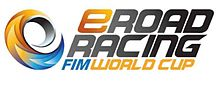 E Road Racing FIM World Cup