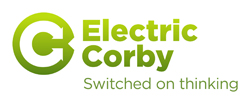http://www.electriccorby.co.uk/