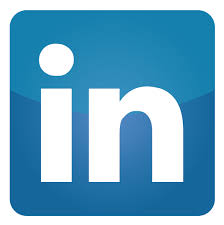 Linkedin Innovate UK 2014