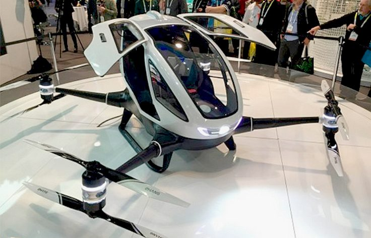 cheap helicopter for sale with Seavax Drone Uas Uav Unmanned Aerial Systems Autonomous Model Boat on Free Private Jet United additionally Corrosion Aftermath besides Watch as well Dji Mavic Pro Announced Read All About The Gopro Karma Killer Here together with 23 Military Aircraft Civilians Can Legally Own.