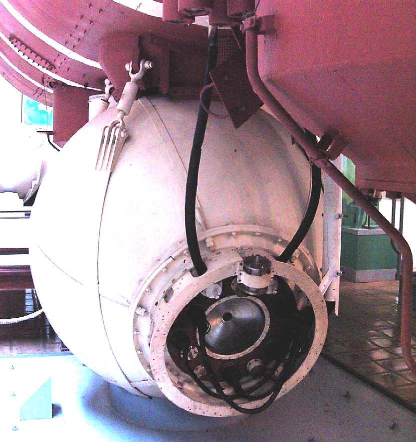 barellieri trieste submarine - photo#41